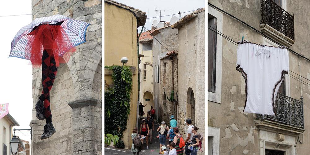 Saint-Geniès-de-Fontedit