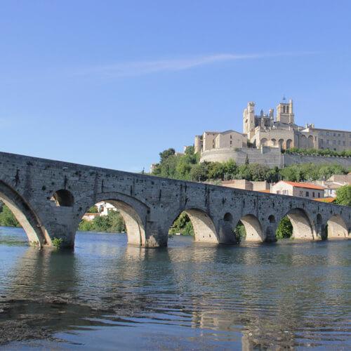 Top 10 Hérault